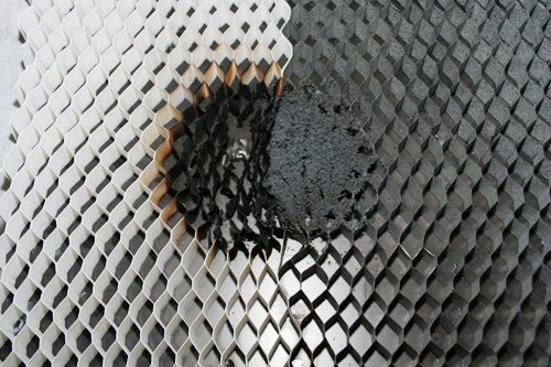 Fire research technical paper