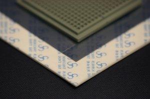 reusable-dehumidification-card